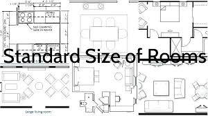 average living room size average living room size in us conceptstructuresllc com