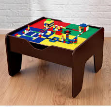 kids play table with storage uncategorized kids play table with storage within amazing