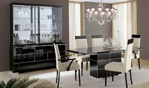 tall dining room cabinet black dining room cabinet astounding dining room display cabinets uk