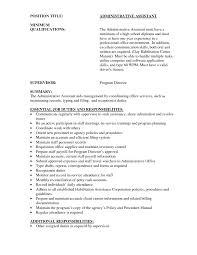 Hr Recruitment Resume Sample Resume How To Write A Letter To Apply For Internship Mcdonalds