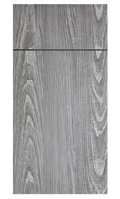 kitchen elegant gray bellmont cabinets for modern kitchen design