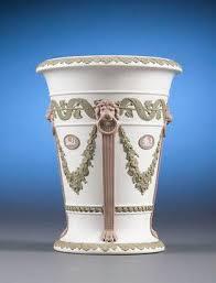 Wedgwood Vase 672 Best Wedgewood Jasperware Images On Pinterest Dips Jasper