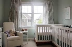 chambre pour jumeaux 14 adorables chambres de bébés pour jumeaux bricobistro
