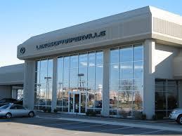 lexus dealership experience lexus of naperville u2013 auto dealership design u2013 architura corporation