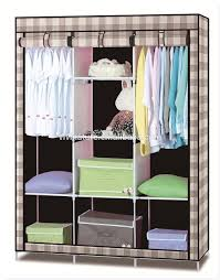Room Wardrobe by Bedroom Wardrobe Bedroom Wardrobe Suppliers And Manufacturers At