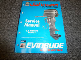 100 1973 johnson 25 hp outboard manual 100 2004 johnson 3 5