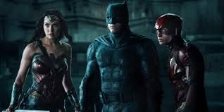 justice league u0027 review agonizing to watch and zack snyder to