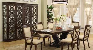 dining remarkable cooper dining room tables exquisite copper