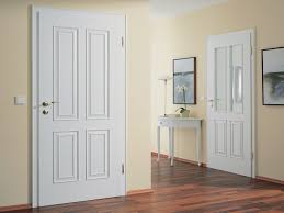 home doors deco door and crown turn your home into a showplace