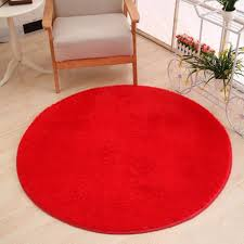 online get cheap solid red rug aliexpress com alibaba group