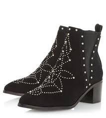 womens boots india s designer boots at best price in india at tata cliq