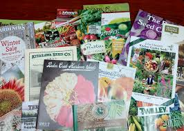 free gardening catalogs by mail home outdoor decoration gardening catalogs extend excitement through winter