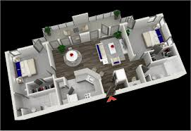 denver apartments 2 bedroom simple 2 bedroom apartments denver 2018 best bedroom design ideas