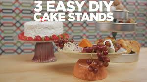 thanksgiving desserts kids can make thanksgiving ideas decorating recipes crafts for kids and