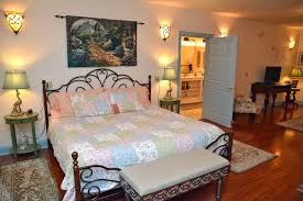 Bed And Breakfast Hershey Pa Gettysburg Pa Bed And Breakfast Inn Bed And Breakfast Inn