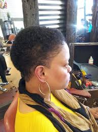 best black owned hair salons norfolk va da notty roots va curls understood