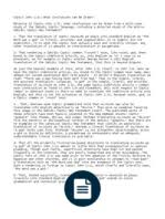 Military Police Job Description Resume by Military Police Officer Resume Sample Military Police United