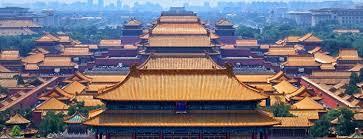 The 15 Best Places With by The 15 Best Places With Scenic Views In Beijing