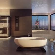 Maxx Bathtub Drop In Bathtub Design Rhapsody Bathtub By Maax