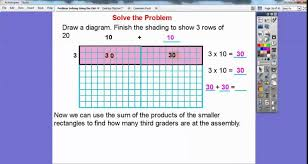 distributive property of multiplication worksheets wallpapercraft