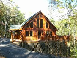 log cabin floor plans with basement log cabin floor plans and prices lovely log house plans with walkout