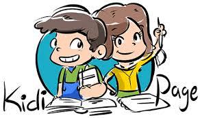 disney princes coloring pages disney princess coloring pages