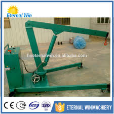 manual crane manual crane suppliers and manufacturers at alibaba com