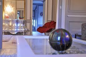 chambre hote design mieux qu un hôtel luxe chambre d hôtes au château ardèche