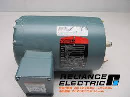工业设备 瑞恩中国代理reliance gv3000 20v4250有货特价 阿里巴巴