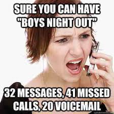 Jealous Girlfriend Meme - 20 funniest jealous girlfriend memes ever love brainy quote
