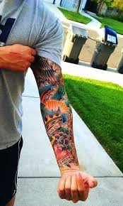 408 best sleeve tatts images on designs