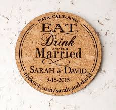 wedding coasters 17 best images about wedding ideas on gold