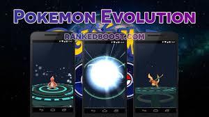 pokemon evolution chart 151 pokemon