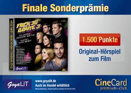Kinopolis Bad Godesberg Cinecard Bonussystem U2013 Prämien Und Privilegien U2013 Kinopolis