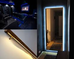 Man Cave Led Lighting by 5 Affordable Man Cave Lighting Ideas Festive Lights