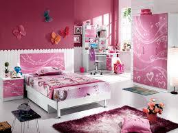 Teenage Bedroom Furniture Ikea Outstanding Kids Bedroom Sets Ikea Photo Gigi Diaries