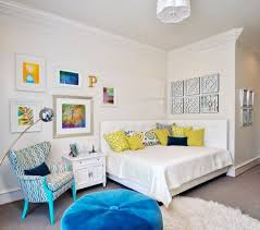 Double Headboards For Sale by Two Headboards Make A Comfy Corner Daybed Queen Size Beds