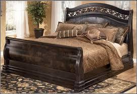 California King Sleigh Bed Bedding King Sleigh Bed King Sleigh Bed Dimensions U201a King Sleigh