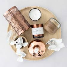 Copper Accessories For Kitchen Copper Kitchen Accessories All Essentials