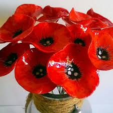 poppies flowers the 25 best poppy flowers ideas on poppies