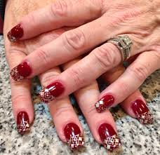 nails of alex home facebook