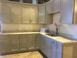 cabinetry at kitchen design expo sacramento ca kitchen design expo