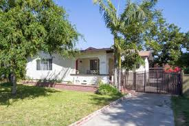 altadena bungalows for sale altadena real estate