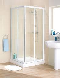 bathtub inside shower stall shower stalls home depot home depot