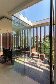 house design magazines pdf architecture design magazine india free download modern gl houses