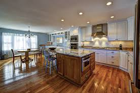what is island kitchen small kitchen island ideas angie s list