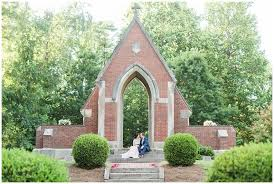 wedding arches louisville ky bhldn pink and blue garden inspired louisville kentucky wedding