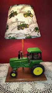 best 25 tractors for sale ideas on pinterest antique tractors