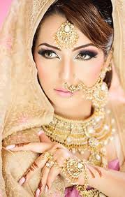 asian bridal makeup courses online makeup geek