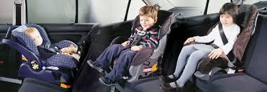 fixer siege auto zoom sur les sièges auto canadiens de grandes différences avec